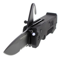 T3 Tactical Rescue Tool