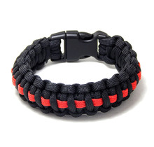 Thin Line Bracelet