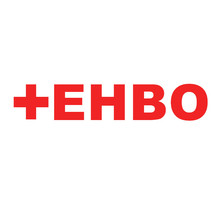 EHBO sticker self-adhesive vinyl