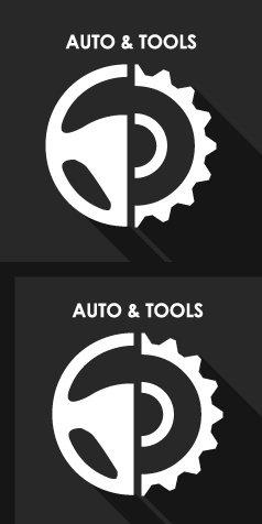 Car & Tools