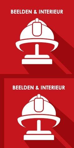 Beelden & interieur