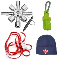 Personal equipment package