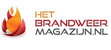 Het Brandweer Magazijn | De brandweerwinkel van Nederland!