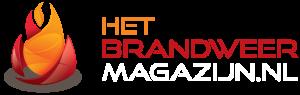 Het Brandweer Magazijn | De leukste brandweer winkel van Nederland!