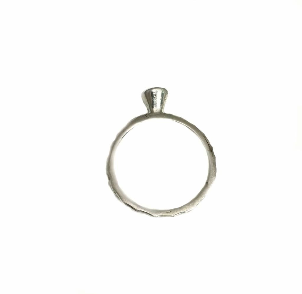 Stackable rings Citrien