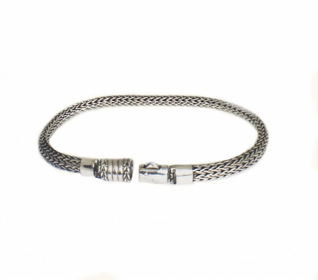 Bracelet narrow, Stormy