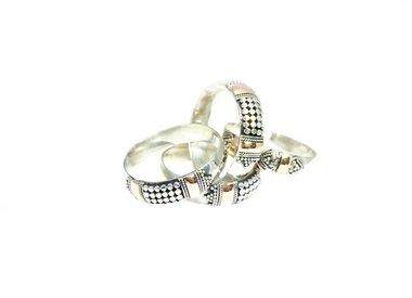 Ringen, divers