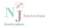 NJAmsterdam Jewelry Makers, exclusive handmade jewelry