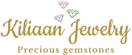 NJ Amsterdam Jewelry Makers, handgemaakte unieke sieraden, edelsteen sieraden,