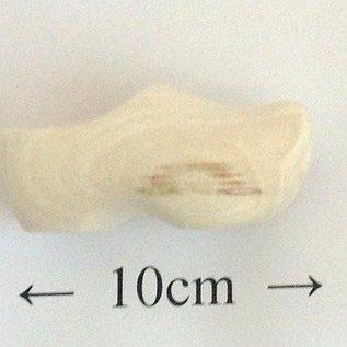 knutselklompen in kleur 10 cm