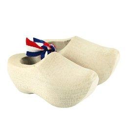 souvenirs clogs sanded 8 cm