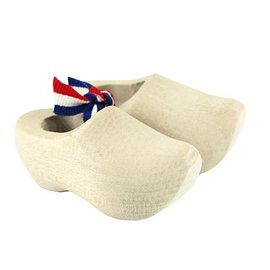 souvenir clogs sanded 5cm