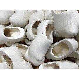craft clogs 14cm