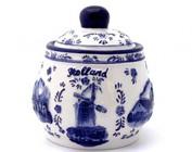 Delfter Blau Souvenirs