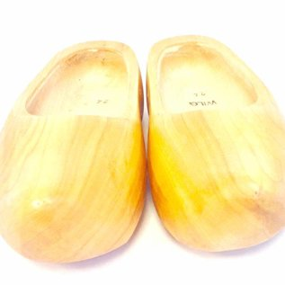 Women's clogs in many colors