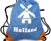 Hollandse tassen