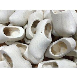 mini craft clogs 5 cm