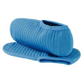 Clog sock - boot sock