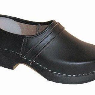 Children's shoe clogs