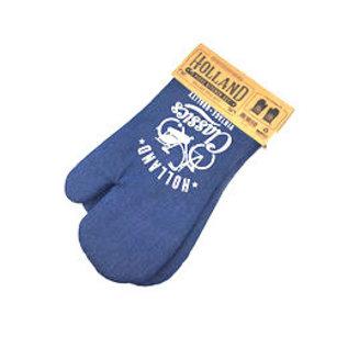 Oven gloves Holland
