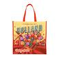 Einkaufstasche Holland Vintage