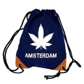 backpack weed