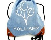 Niederländische Taschen