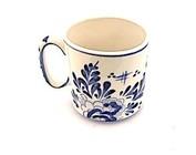 Cups / Mugs