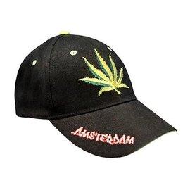 Kappen Weed