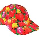 Kappen Tulip