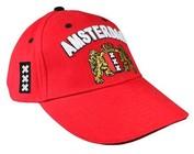 Dutch Caps