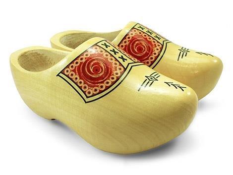 dutch-farmers-wooden-shoes-transparent.jpg