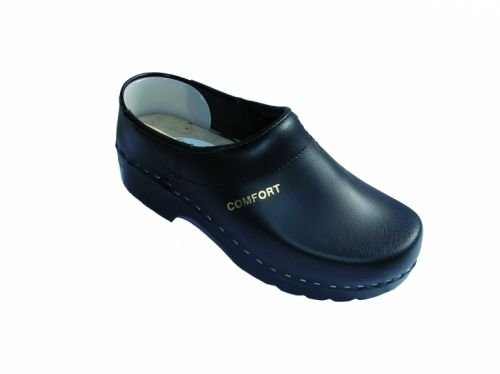 Swedish clogs, beautiful clogs with fine quality