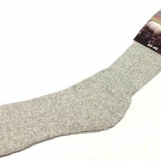 Norwegian Socken