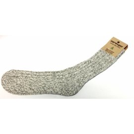 Dikke Noorse sokken