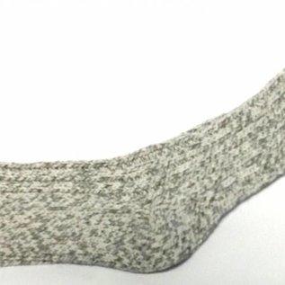 Thick Norwegian socks