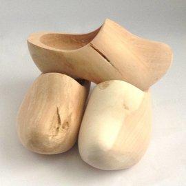 craft clogs small