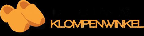 De Hollandse Klompenwinkel   Uw webwinkel voor klompen, houten tulpen