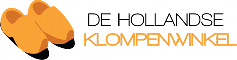 De Hollandse Klompenwinkel | Uw webwinkel voor klompen, houten tulpen