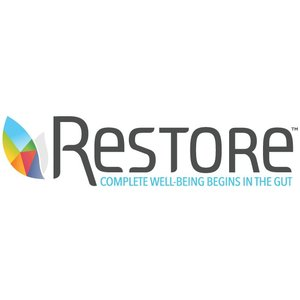 Restore4Life