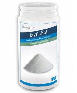 Tavarlin Erythritol