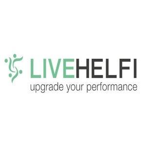 LiveHelfi