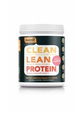 Nuzest Clean Lean Protein Strawberry