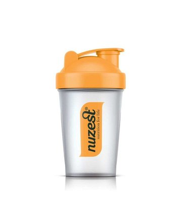 Nuzest Shaker