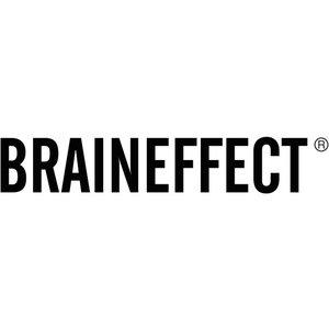 BrainEffect