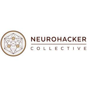 Neurohacker Collective