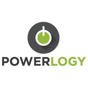 Powerlogy