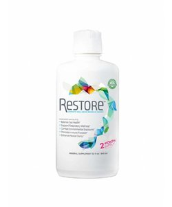 Restore4Life Restore