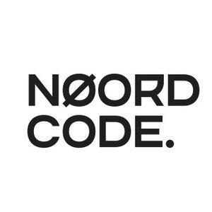 NoordCode
