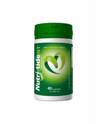 Nucleotide Nutrition Nutri-Tide NT